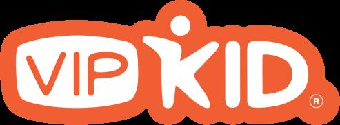 486.VIP-KID-Logo